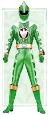 File:Green Dino Ranger.jpg