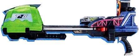 File:T.Q. Bazooka.jpeg