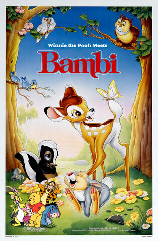File:Winnie the Pooh Meets Bambi Poster.jpg