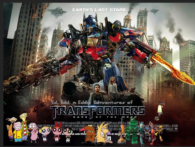 File:Ed, Edd, n Eddy's Ed-ventures of Transformers III.png