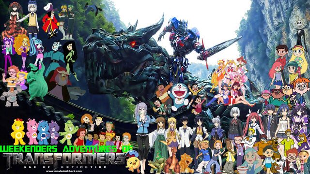 File:Weekenders Adventures of Transformers Age of Extinction.jpg