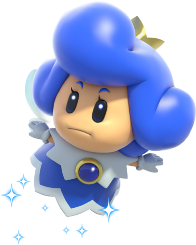 File:Blue Fairy.png