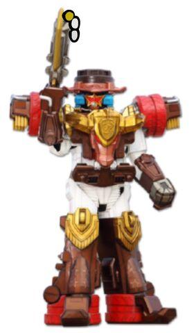File:Platinum Gold Bison Megazord.jpeg
