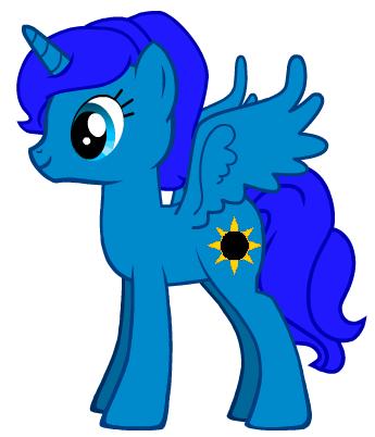 File:Princess Solarna.png
