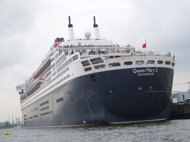 File:RMS Queen Mary 2.jpg