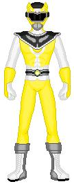 File:31. Topaz Data Squad Ranger.png