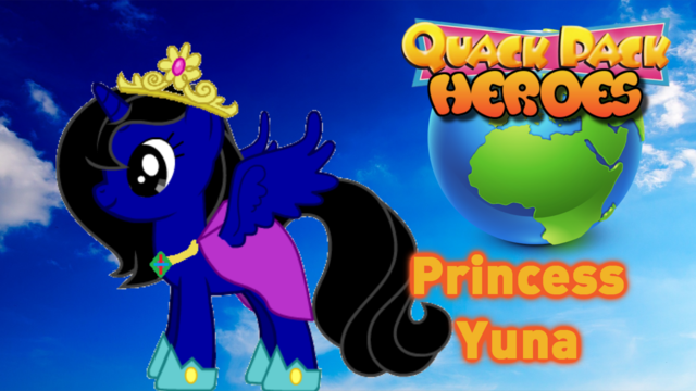 File:7. Princess Yuna.png