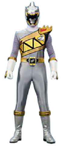 File:Dino Charge Silver Ranger.png