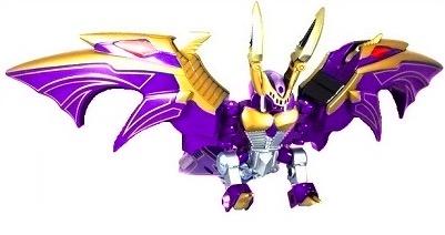 File:Galaxy Bat Zord.jpeg
