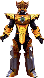 File:Sentinel Knight 2.png