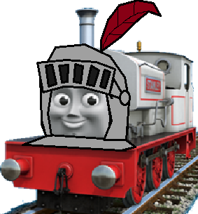 File:Stanley as a Knight.png