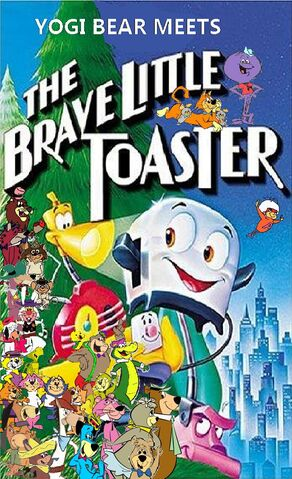 File:The Brave Little Toaster.jpg