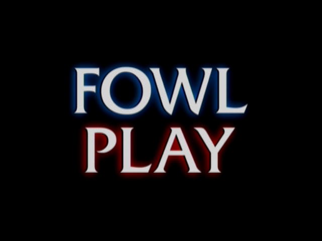 File:Fowl Play Logo .png
