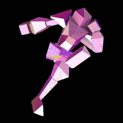 File:Polygon cf 12 12 by nibroc rock-d907hus.png