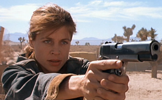 File:Sarah Connor.png