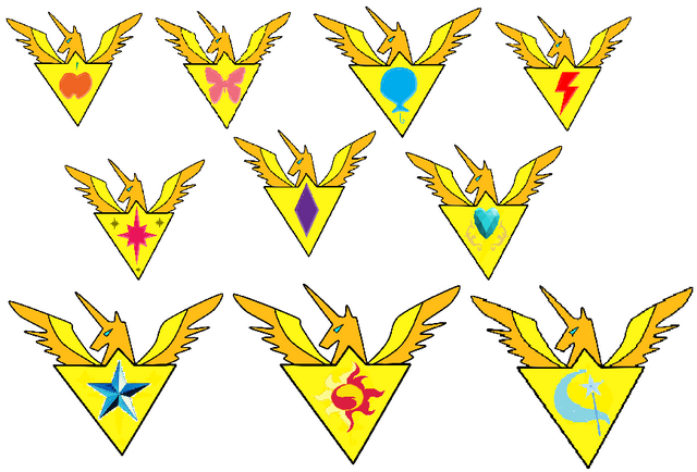 File:The Amulets of Harmony.png