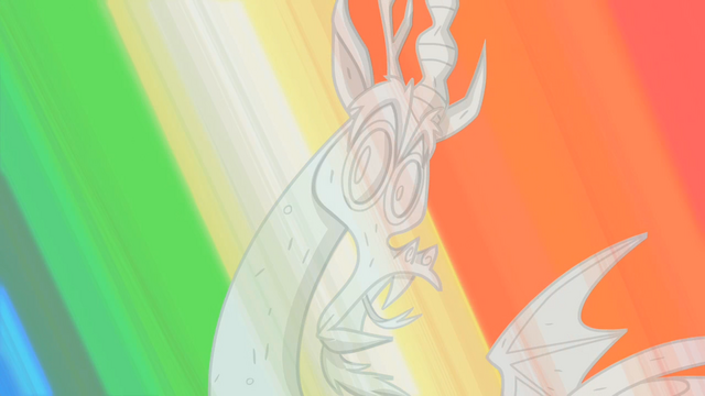 File:Discord's defeat (from The Return of Harmony Part 2).png