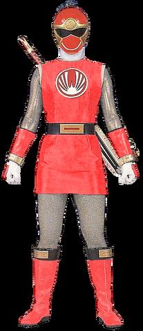 File:Ninja Storm Red Ranger (Female).png