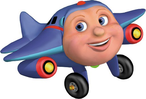 File:Jay the jet.jpg