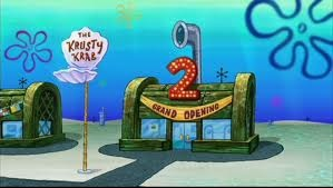 File:Krusty Krab 2.jpeg