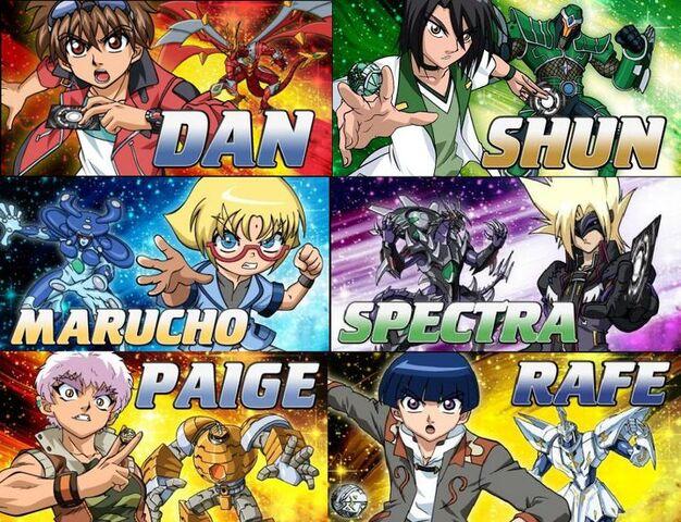 File:Mechtanium surge characters.jpg