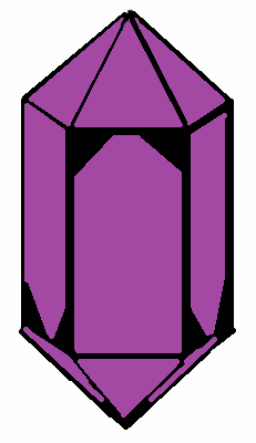 File:The Crystal of Generosity.png