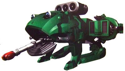 File:Frog Chaser 00.jpeg