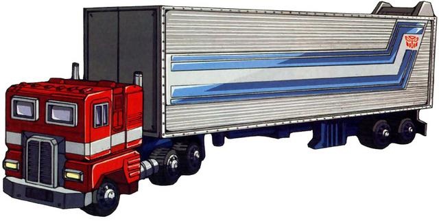 File:G1 Optimus truck.png