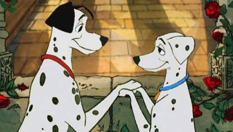 File:Pongo and Perdita.jpg