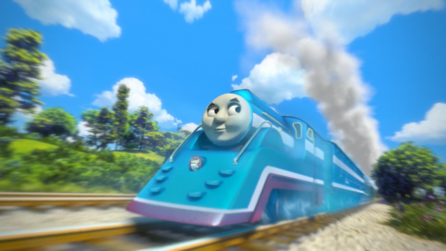 File:TheGreatRace94.png