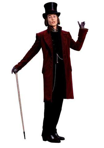 File:Willy Wonka (2005).jpg