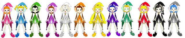 File:PPG Witchlings S2 Part 2 (with Scarves).png