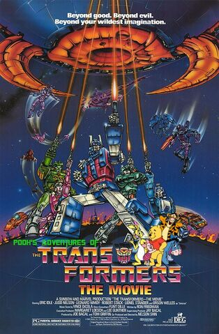 File:Pooh's Adventures of The Transformers The Movie Poster.jpg
