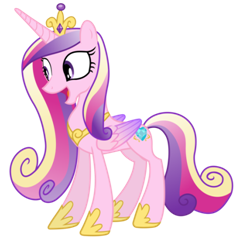 File:Cadance.png