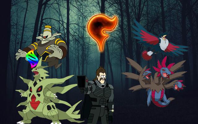 File:Mr. Ross' Pokemon Team (Version 2).jpg