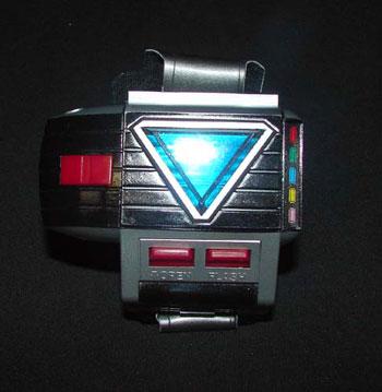 File:Prism Morpher.jpg