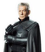 X-Men-Days-of-Future-Past-character-photo-Ian-McKellen-as-Magneto