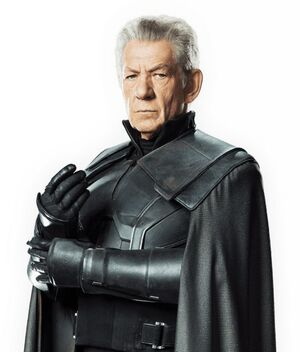 X-Men-Days-of-Future-Past-character-photo-Ian-McKellen-as-Magneto