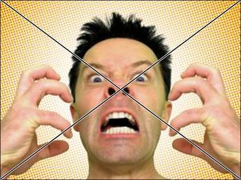 File:2433613120 angry man xlarge.jpeg