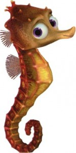 File:Sheldon (Finding Nemo).jpg