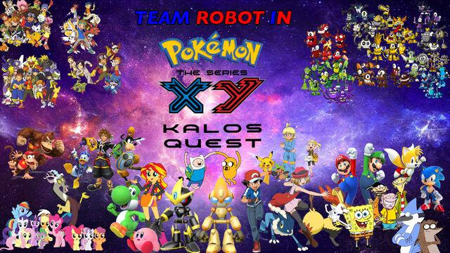 File:Team Robot in Pokemon X&Y Kalos Quest Remake.jpg