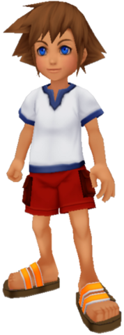 File:Young Sora.png
