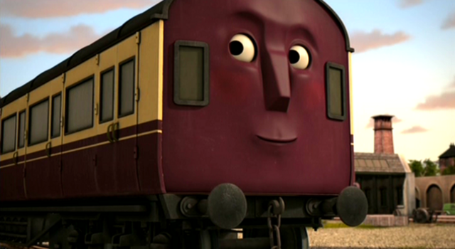 File:Slip Coaches.png