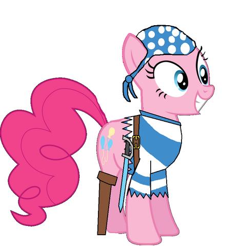 File:Pinkie Pirate.png