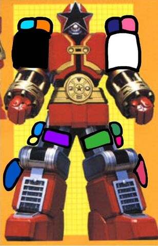 File:Red Shadow Sol Battlezord.jpeg