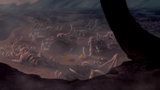 File:The Elephant Graveyard.png