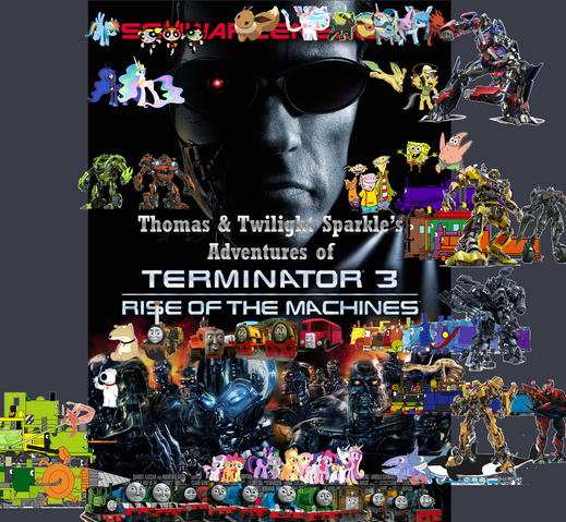 File:Thomas & Twi's ad of the Terminator III.png