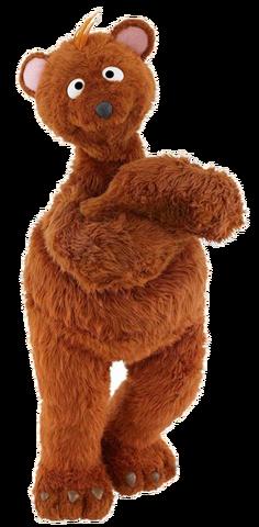 File:Baby Bear (Sesame Street).png