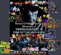 Thumbnail for version as of 00:15, September 23, 2014
