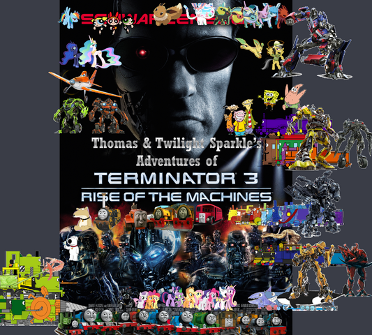 File:Thomas & Twi's ad of the Terminator 3.png
